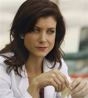 24 best images about Addison forbes montgomery on ...