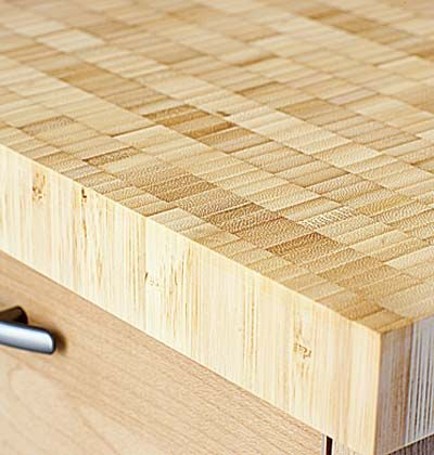 13 Best Bamboo Paper Composite Countertops Images On Pinterest