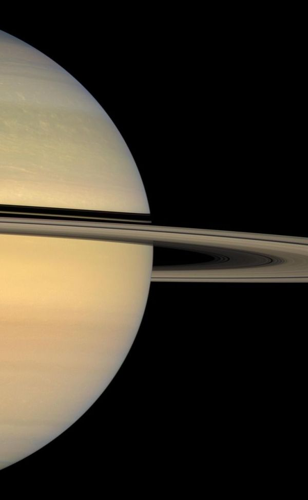 1000+ ideas about Rings Of Saturn on Pinterest | Space ...
