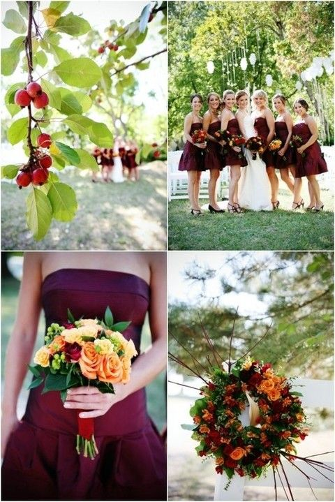 1000 Images About Mihas Weddding On Pinterest San