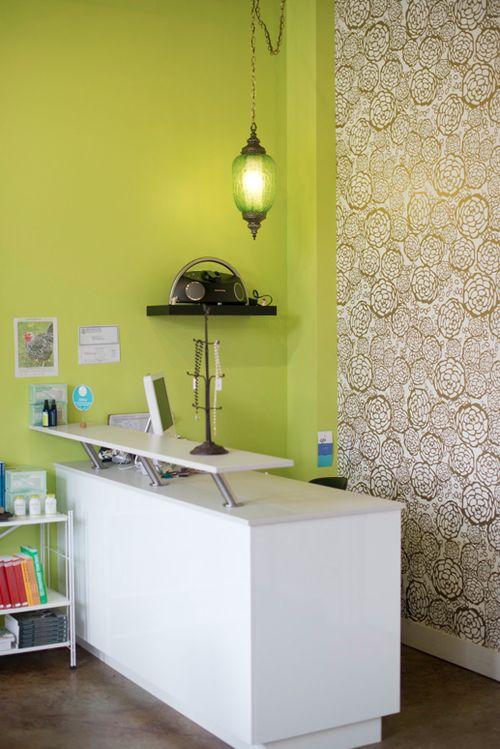 367 best images about dance studio decor on pinterest on best color for studio walls id=18633