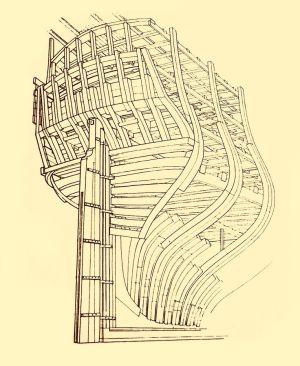 166 best Ship Schematics, Cutaways, & Diagrams images on Pinterest
