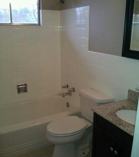 85 Best Images About Bathroom Resurfacing Refinishing On