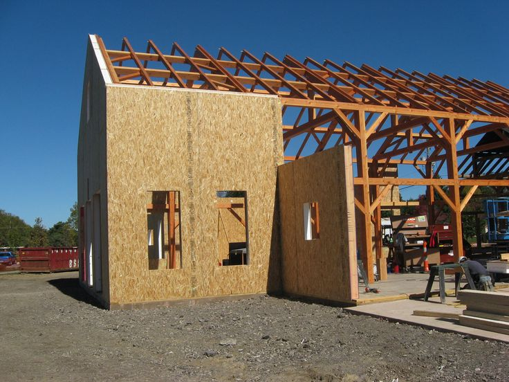 lamit structural insulated panels sips on a new timber on construction wall structure general info id=93194