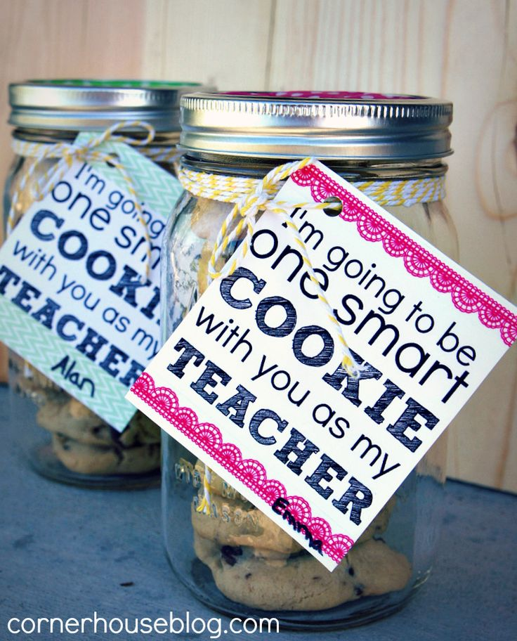 """first day of school Reverse saying for students… """"Are you ready to become one smart cookie?&quo"""