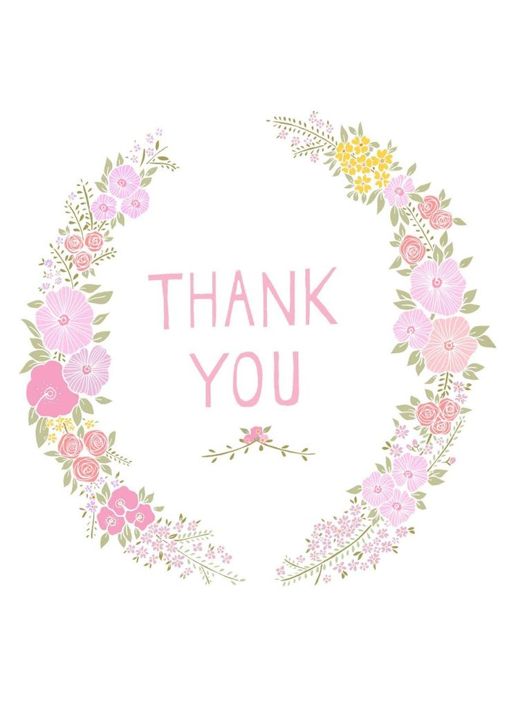 Download 17 Best images about thank you on Pinterest   Thank you ...
