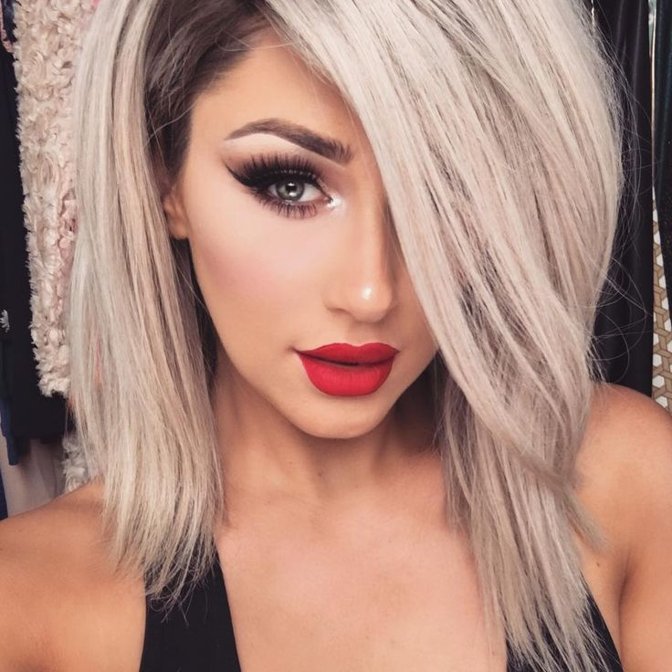 Reviewswatch Video Of Kyliecosmetics Lip Kits Will Be