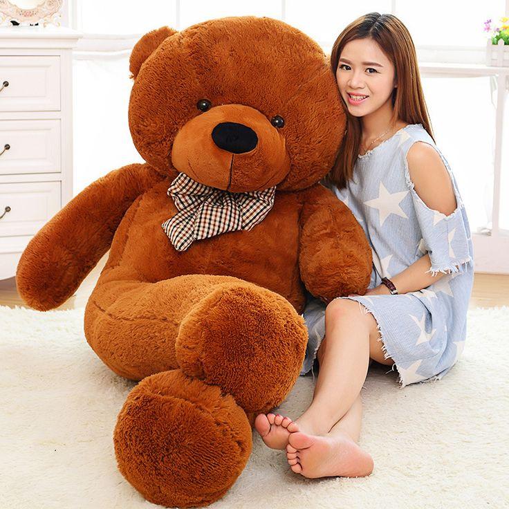 115 Best Teddy Bear Poses Images On Pinterest