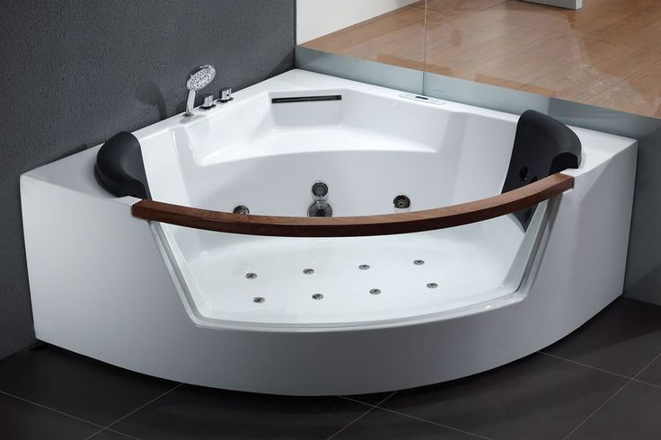 17 Best Ideas About Whirlpool Bathtub On Pinterest