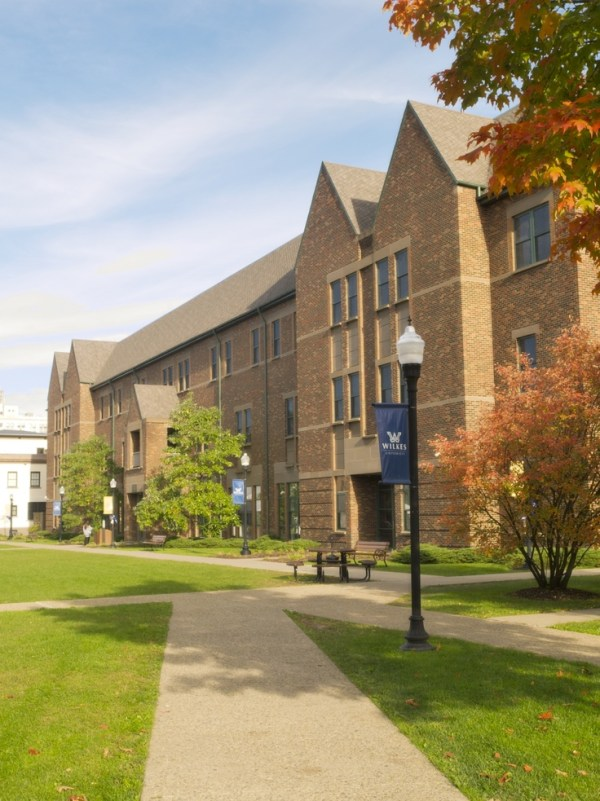12 best images about Campus Tour on Pinterest | A well ...