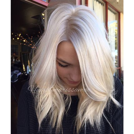 1000 ideas about white blonde hair on pinterest white blonde blonde hair and blondes