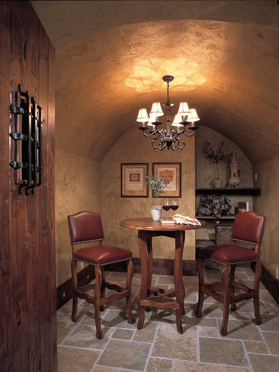 78 Best Images About Natural Stone Wine Cellar On