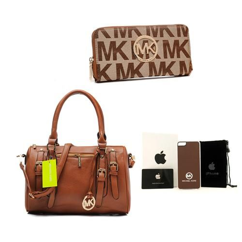 Cheap Michael Kors Only $99 Value Spree 83