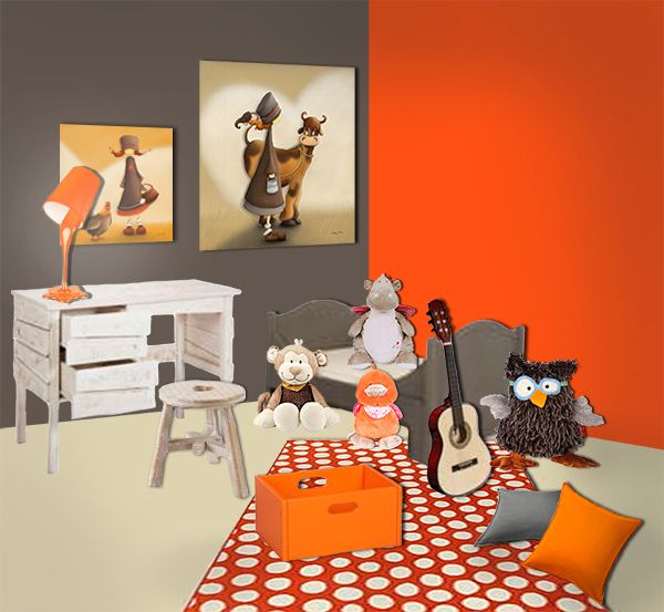 10 Best Images About Tableaux Chambre Enfant On Pinterest