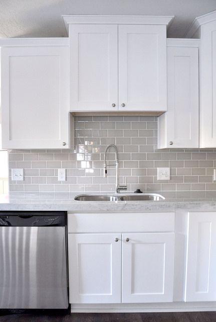 2ae8141a12d3014ba75e1df99d8c1c0e White Pull Down Kitchen Faucet