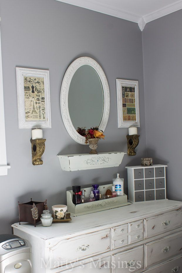 new paint color for bedroom marty s musings diy home on behr paint chart id=49851