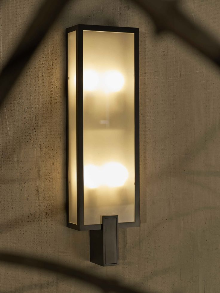1114 best images about my hacienda lighting on pinterest on wall sconces id=42960