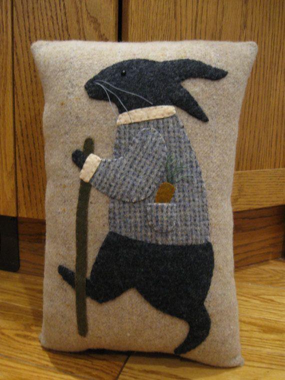 Best 25 Cushions Ideas On Pinterest Diy Pillows Sewing