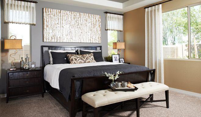 unisex master bedroom diy home bedroom on Unisex Bedroom Ideas id=88170