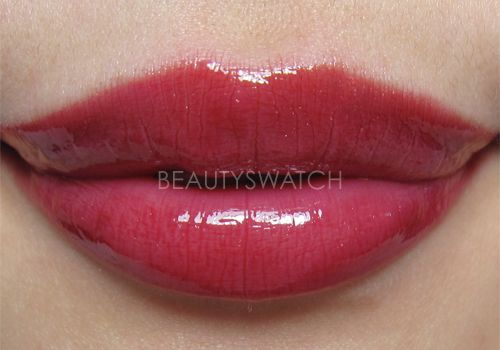 17 Best images about Lips on Pinterest | Tom ford, Lips ...