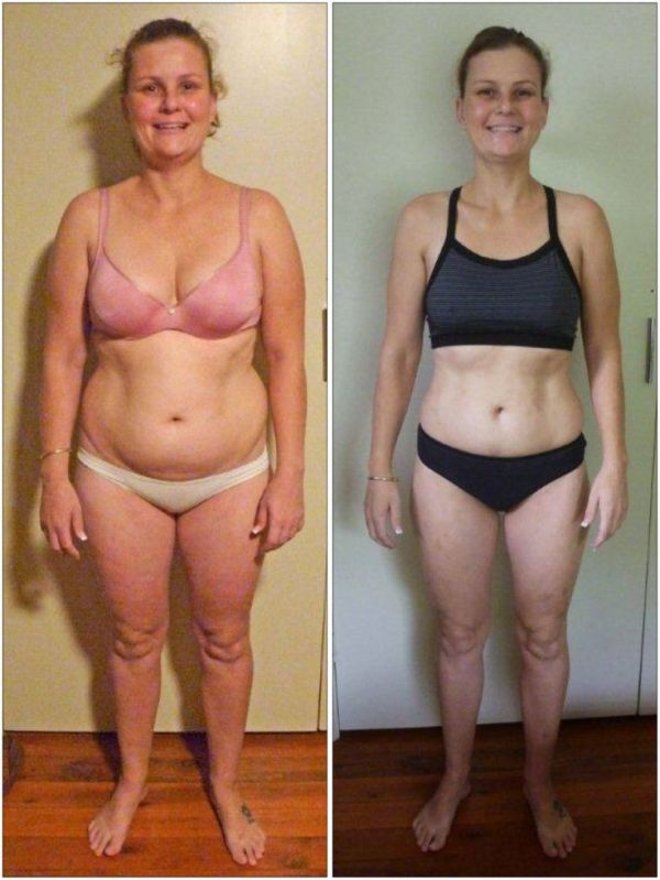 1000+ images about #NOEXCUSES 8 Week Weight Loss Program ...