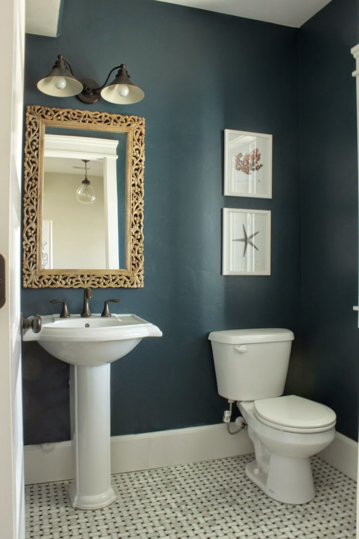 131 best images about paint colors for bathrooms on on current popular interior paint colors id=96655