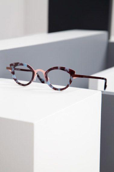 17 Best Ideas About Funky Glasses On Pinterest Eyewear