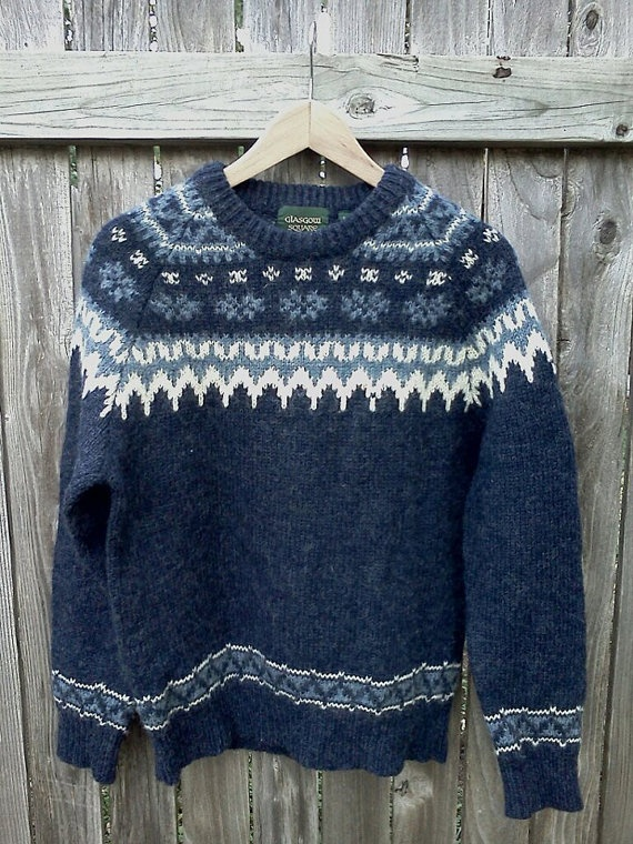 485 Best Images About Nordic Patterns On Pinterest