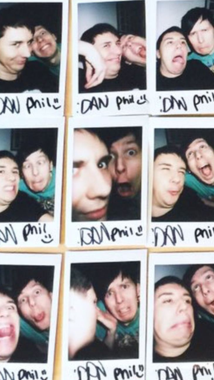best images about DAN AND PHIL on Pinterest  Crafting God and