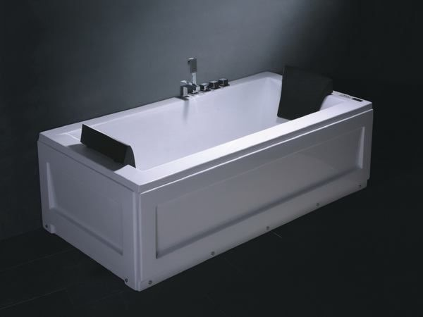 17 Best Images About Tubs For Master Bathroom On Pinterest Soaking Tubs Models And Massage