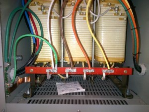 3 phase transformer wiring | Electrical | Pinterest | Chang'e 3 and Transformers