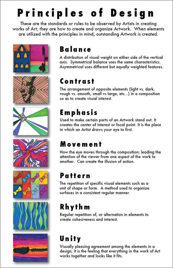 25+ best ideas about Composition Art on Pinterest ...