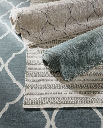 17 Best Images About Pillows Amp Rugs On Pinterest
