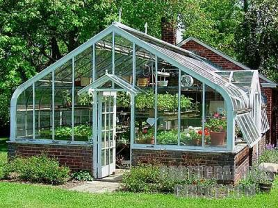 17 best images about greenhouses on pinterest diy on extraordinary garden path and walkway design ideas and remodel two main keys id=76868