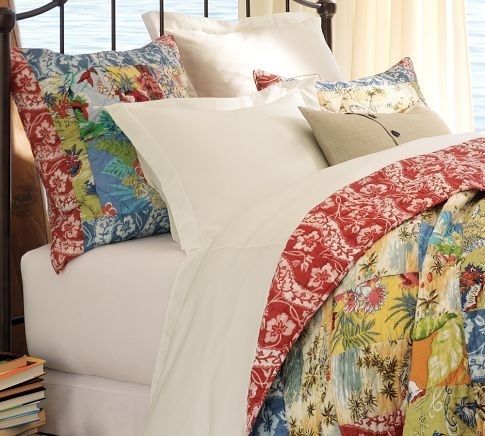 1000 images about tropical bedding on pinterest surf on best bed designs ideas for kids room new questions concerning ideas and bed designs id=26245