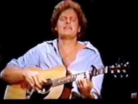 79 best images about Harry Chapin on Pinterest | Cats ...