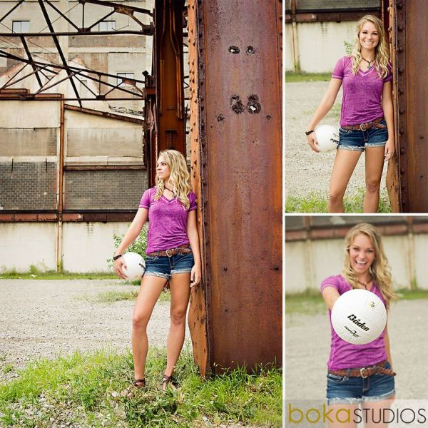 70 best images about Soccer Senior Pictures on Pinterest ...