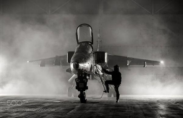 17 Best ideas about Jet Fighter Pilot on Pinterest ...