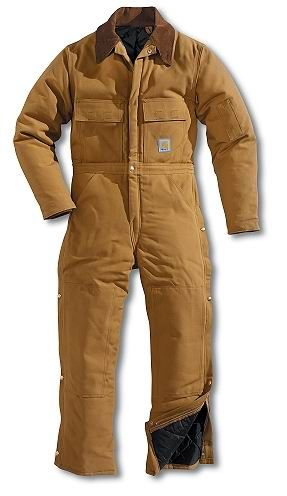 14 best images about air force flight coverall on on best insulated coveralls for men id=39748