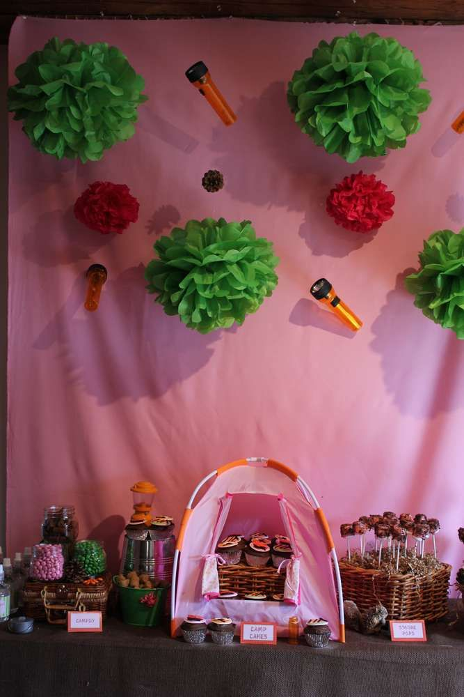 1000 Images About 8 Is Great Birthday Party Ideas On