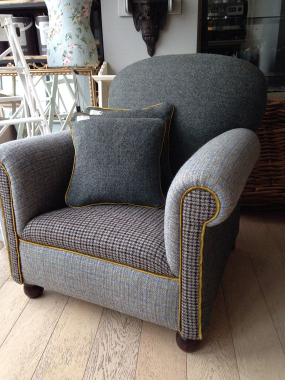 25 Best Ideas About Upholstery Fabrics On Pinterest Calico Corners Navy Couch And Furniture