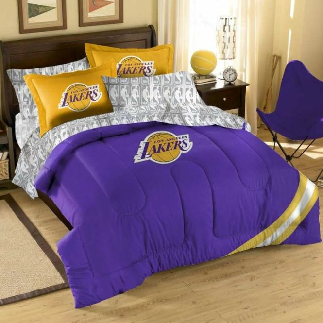 39 Best Images About Bed Room Sets On Pinterest Nba Sports