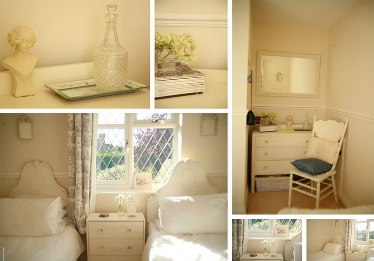 Dulux Natural Calico Ideas For The House Pinterest