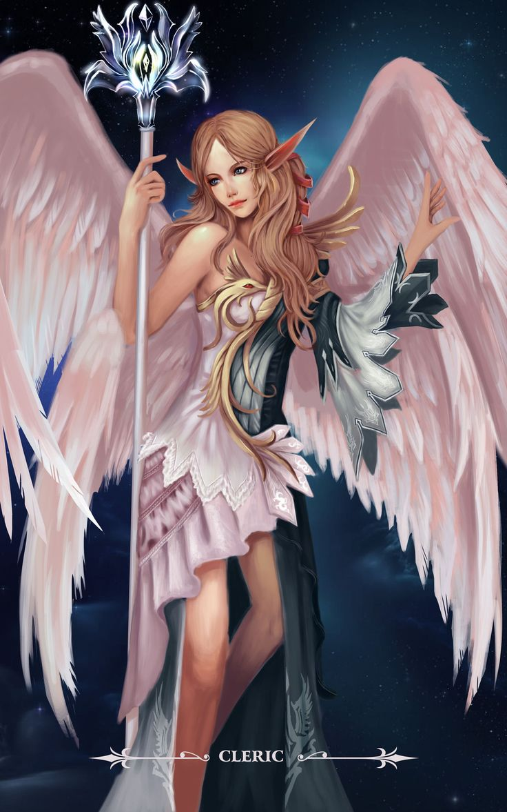 382 Best Images About Angels On Pinterest Warrior Angel