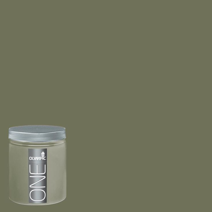 dark sage olympic paint from lows possible exterior on lowes paint colors interior gray id=64985