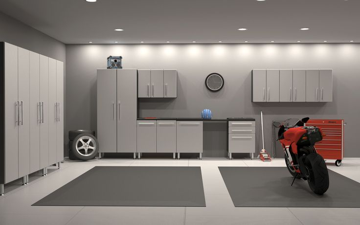 garage paint scheme office design ideas in ecru and on garage organization ideas that will save you space keeping things simple id=58407