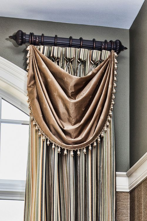 25 Best Ideas About Short Curtain Rods On Pinterest Corner Curtain Rod Inexpensive Curtains