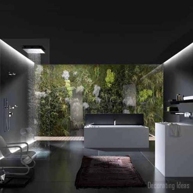 1000 Ideas About Zen Bathroom Decor On Pinterest Zen