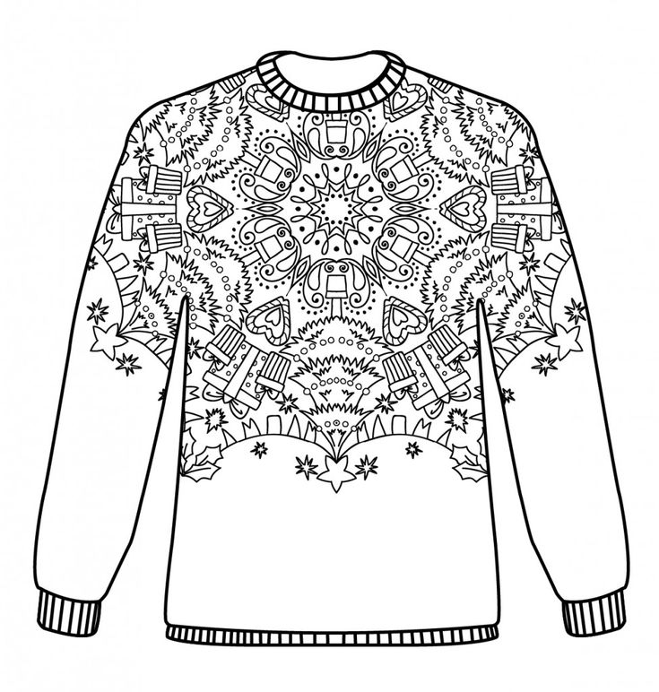 christmas jumpers free pattern download  free pattern