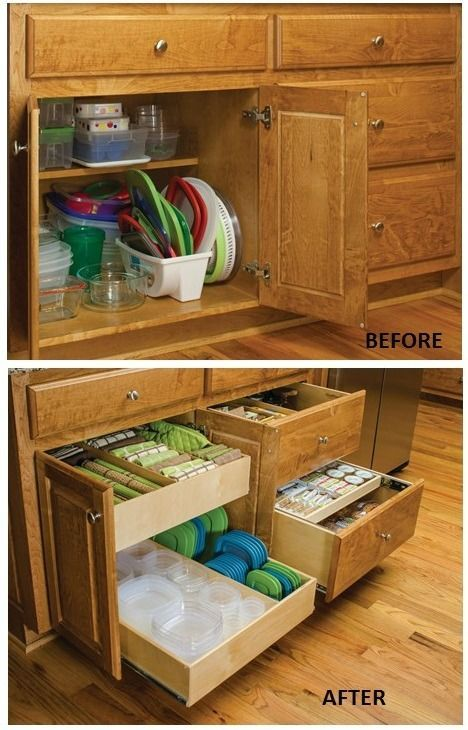 convenient and space saving cabinet organizing ideas on garage organization ideas that will save you space keeping things simple id=64866
